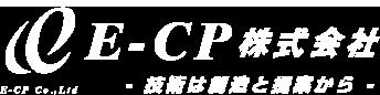 E-CP株式会社