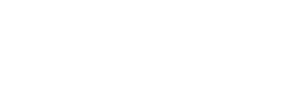 - System Solution & Order Enginering -